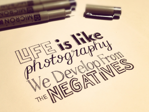 hand-lettering-quote