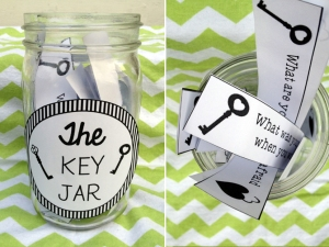 key-jar-670