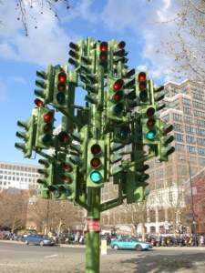 traffic_light_tree
