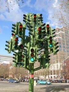 traffic_light_tree
